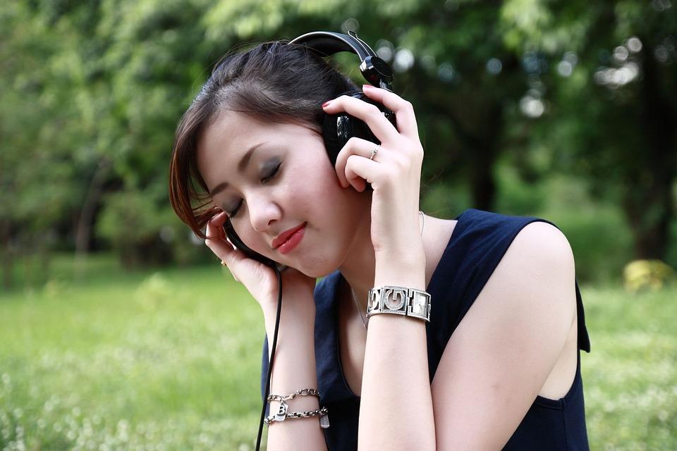 Escuchar