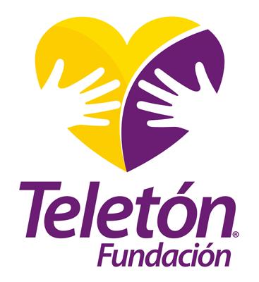 cuadrado_teleton.png