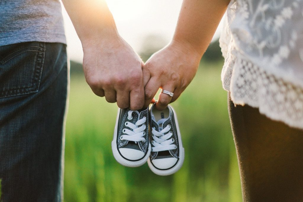 Cómo afrontar un tratamiento de fertilidad