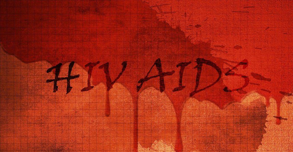 La historia completa de las dos personas que lograron 'curarse' de VIH