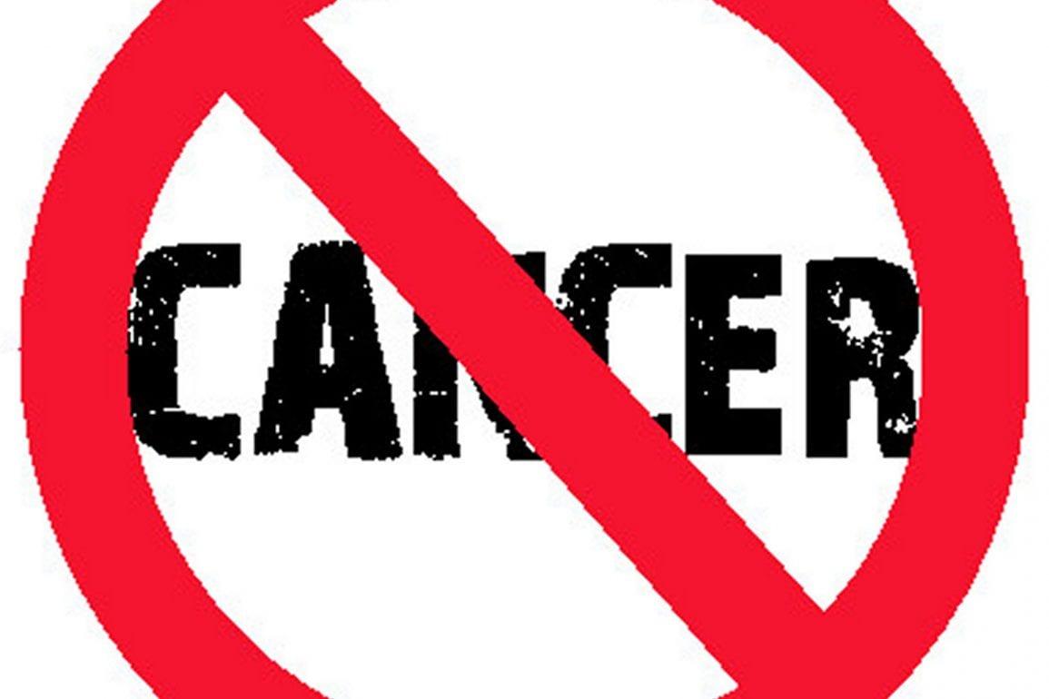 No cáncer