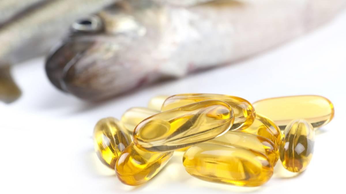Omega-3: ¿Una cura para la depresión?