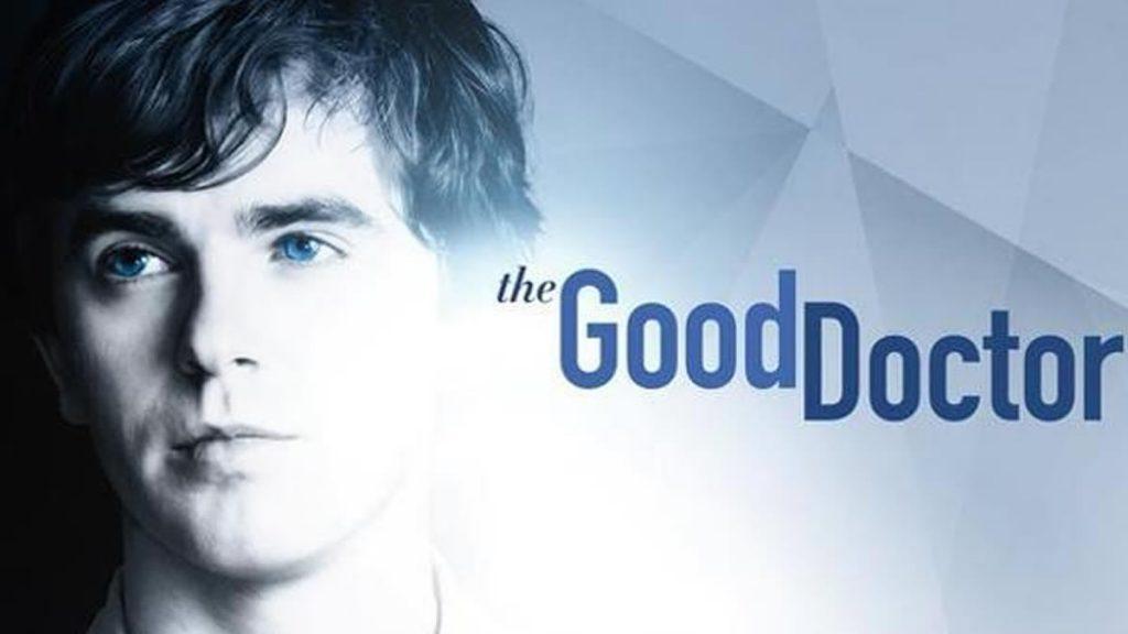 "Serie ""The Good Doctor"" explora el universo autista"