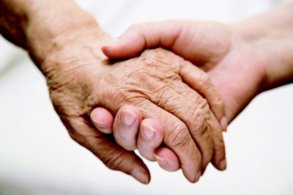 Peligros ocultos de la osteoporosis