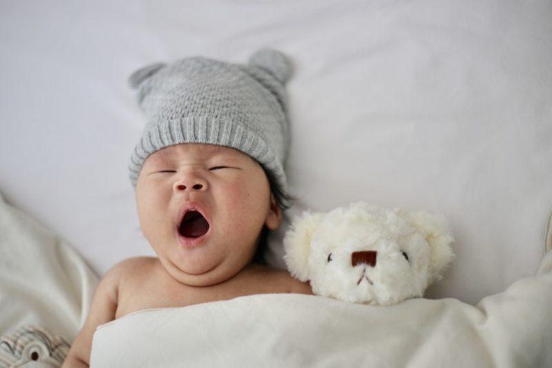 Durmiedo
