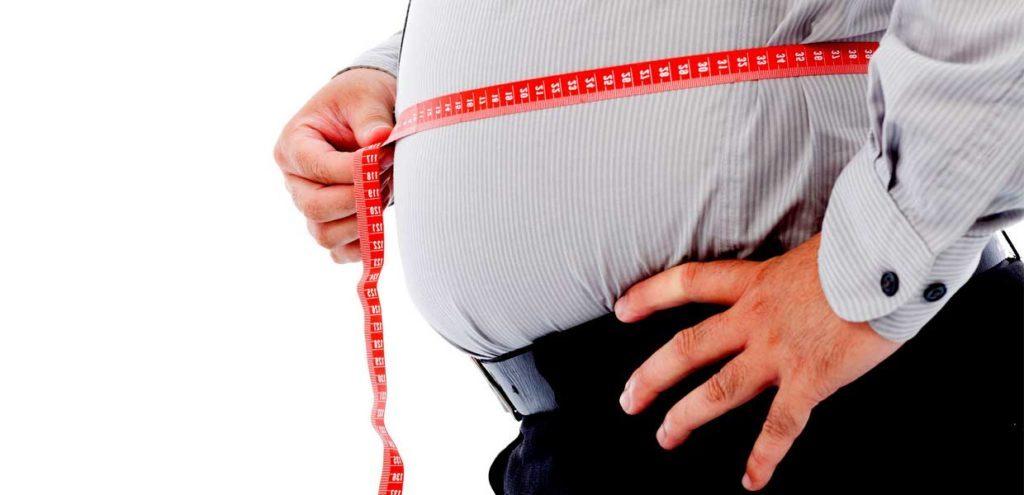 Obesidad y sobrepeso, una epidemia alarmante