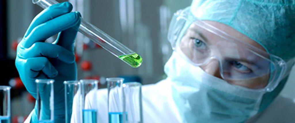 Por error, descubren potencial cura contra el cáncer