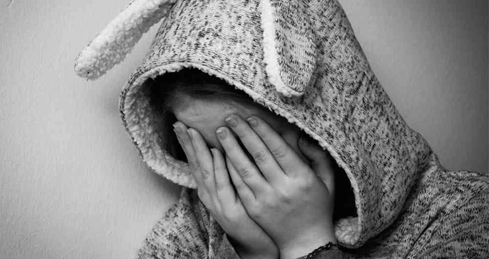 Avalancha de llamadas de personas con ideas suicidas al Teléfono