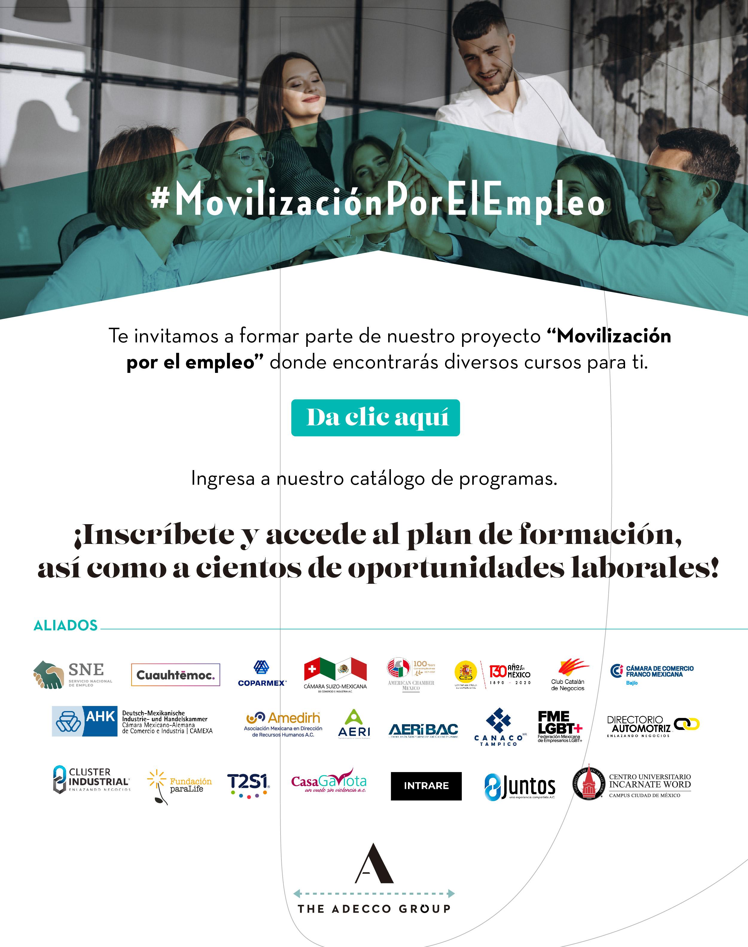 invitacion-candidatos-Preferente_empresas2.jpg