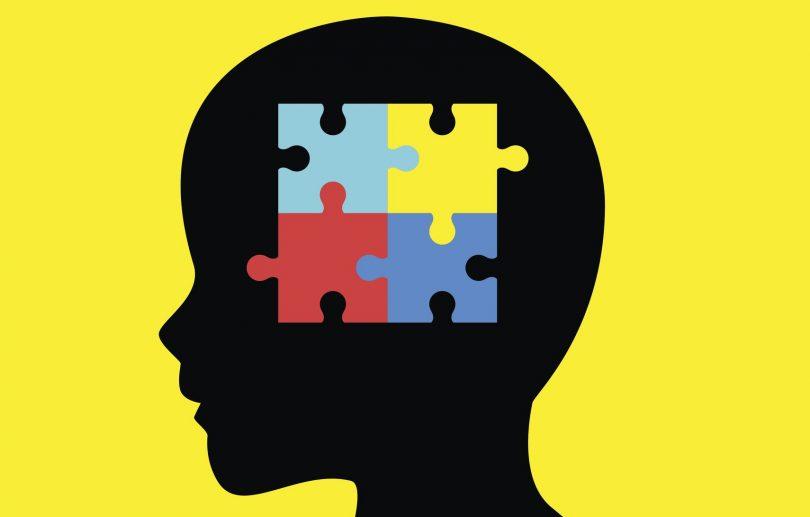 Asperger o autismo