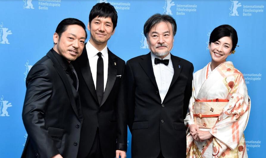 Los suicidios de algunas celebridades en Japón revelan una tendencia nacional