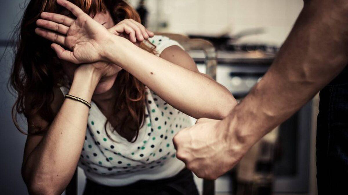 Violencia doméstica contra las mujeres: Reconoce los patrones, busca ayuda