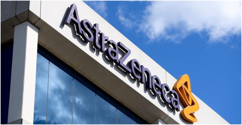 Muere voluntario en el ensayo brasileño de la vacuna AstraZeneca, pero no detendrán las pruebas