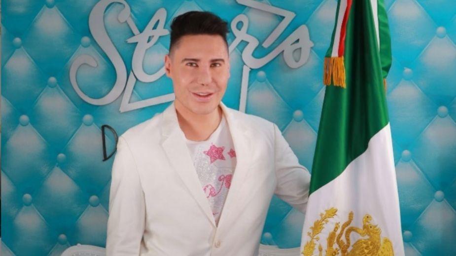 """Daniel Urquiza no se suicidó por un desamor; afirman que mataron al """"Rey de las Extensiones"""""""