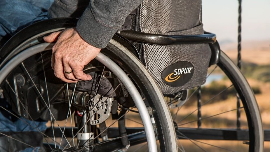 Tijuana contará con Centro de Negocios y Empleo para personas con discapacidad