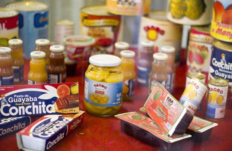 México prohíbe la venta inmediata de quesos de 20 marcas y dos yogures por engaño en el etiquetado