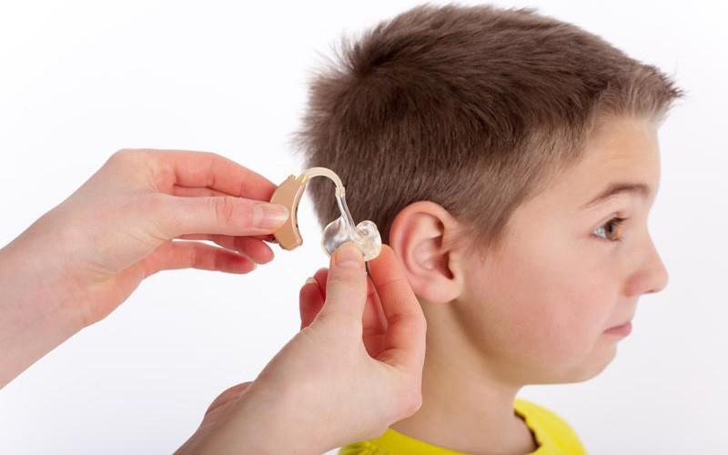 Investigadores chinos encuentran nuevo gen vinculado a la sordera