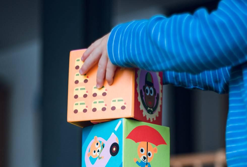 ¿Por qué es importante el diagnóstico precoz en el autismo?
