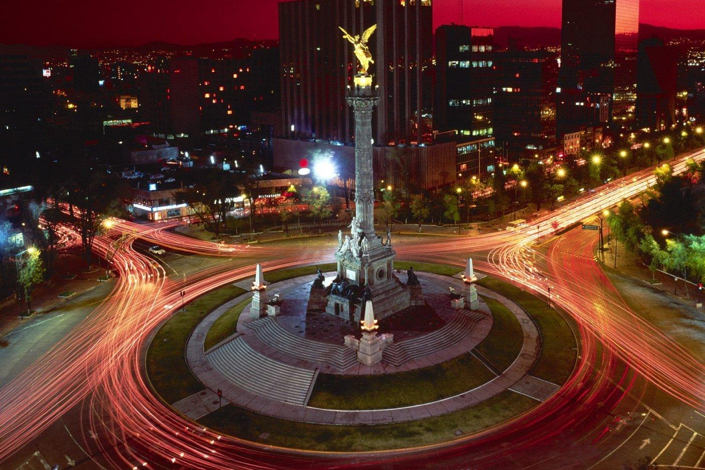 Cáncer, insomnio, depresión: las terribles consecuencias del exceso de luz artificial de tú ciudad