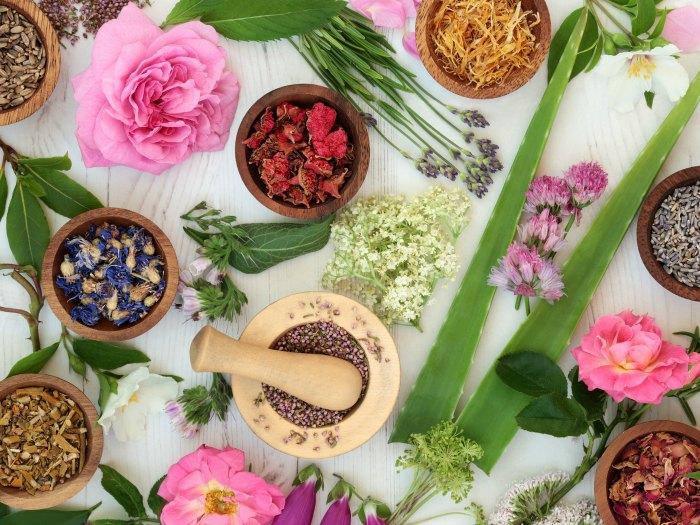 Depresión: 6 remedios caseros para tratarla de forma natural