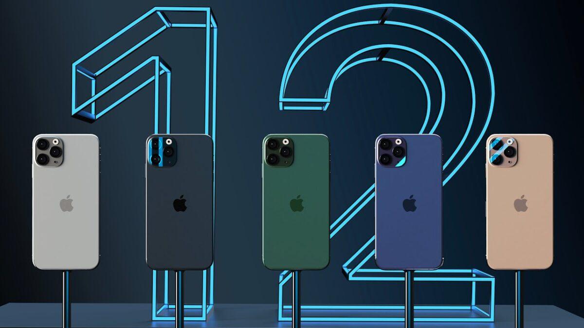 """""""People Detection"""", la función de los iPhone 12 para detectar distancias y ayudar a usuarios ciegos"""