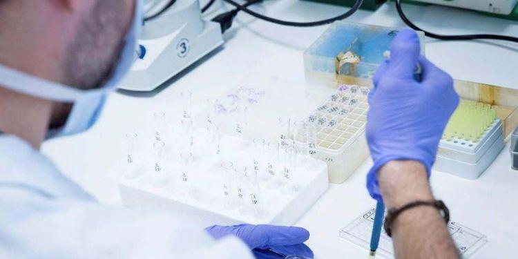 Dan un paso más allá en el conocimiento de la esclerosis múltiple