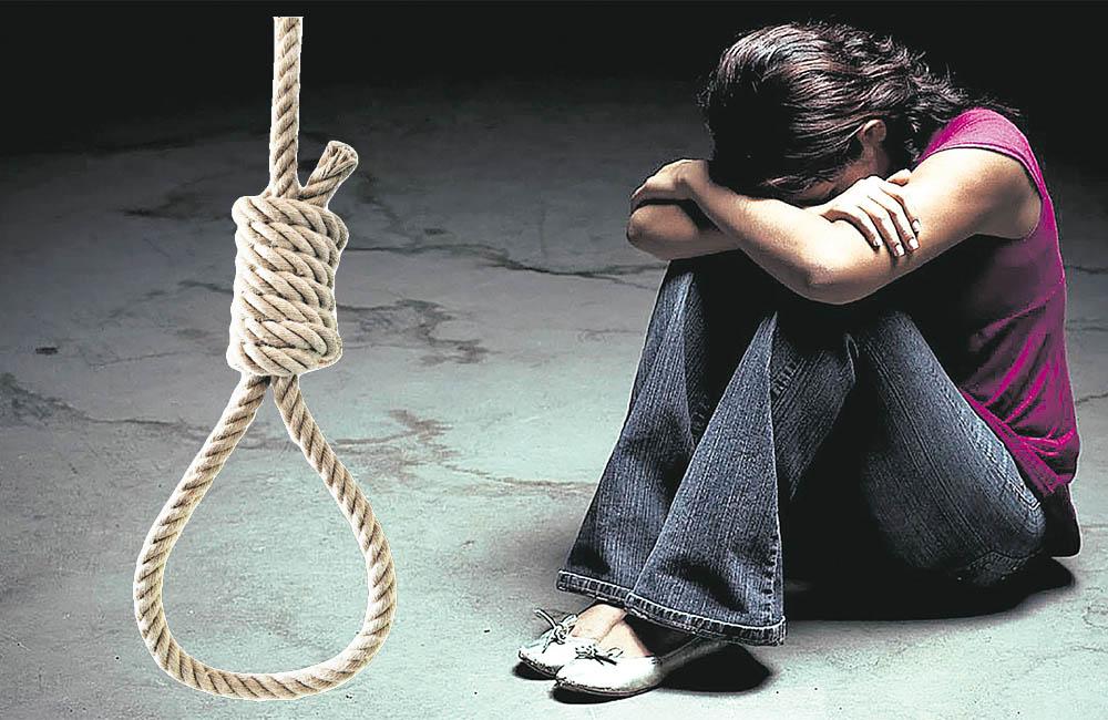 América Latina pierde miles de vidas por suicidio cada año