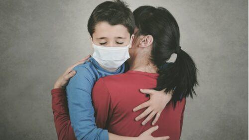 La pandemia ha acentuado la vulnerabilidad de las personas con discapacidad intelectual o del desarrollo y sus familias
