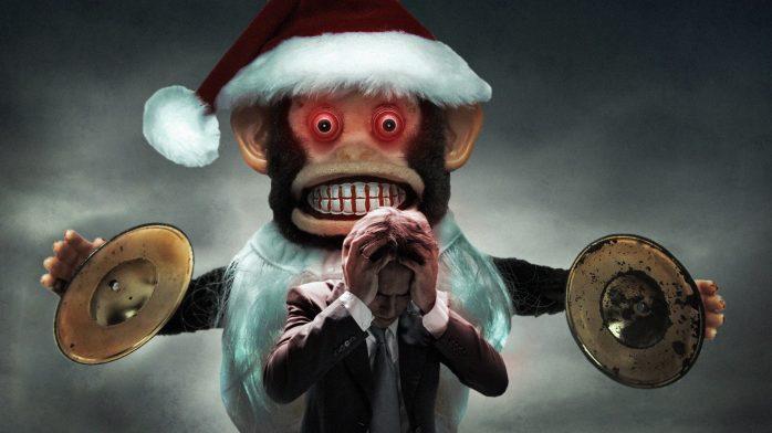 Llegan a Navidad sin trabajo y grandes adeudos de renta