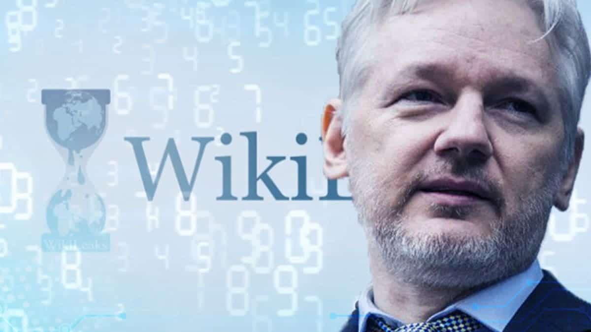 ¿Qué es el síndrome de Asperger? El trastorno que tiene el fundador de WikiLeaks