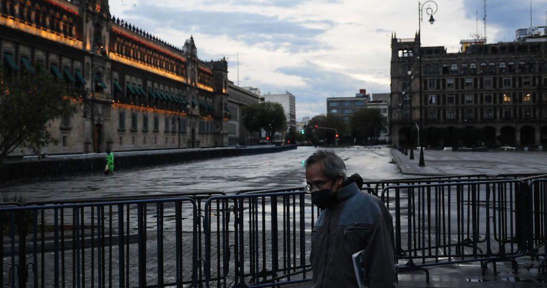 COVID incrementó problemas de salud mental y la depresión será un reto para el Gobierno de México: especialistas