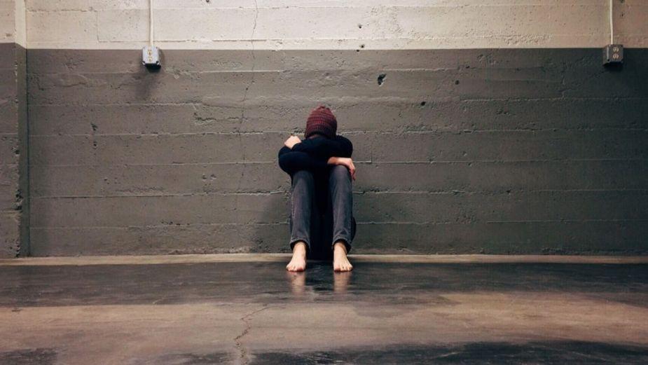 ¿Depresión ante la pandemia del Covid-19? Conoce las acciones preventivas del ISSSTE