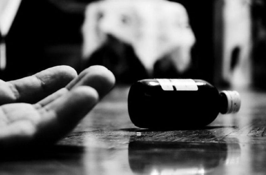 España con 10 suicidios al día