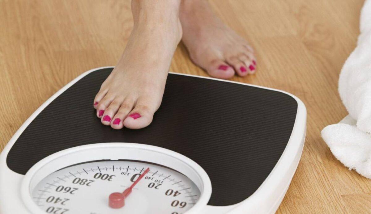 ¿Obesidad o sobrepeso? Así puedes calcular tu índice de masa corporal