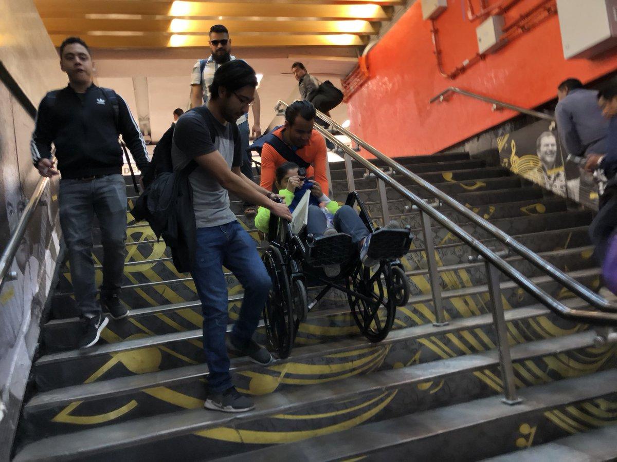 Discapacidad motora en el aula: tipos y necesidades educativas especiales del alumnado