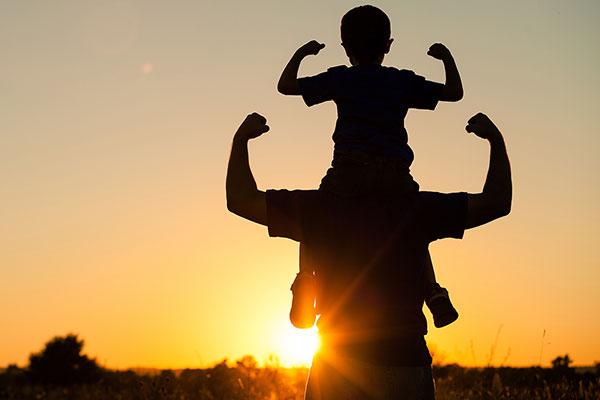 El esperma paterno puede predecir el riesgo de autismo de sus hijos
