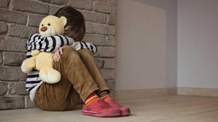 """""""La falta de clases presenciales agudiza la depresión en niños"""": Prevención del Delito"""