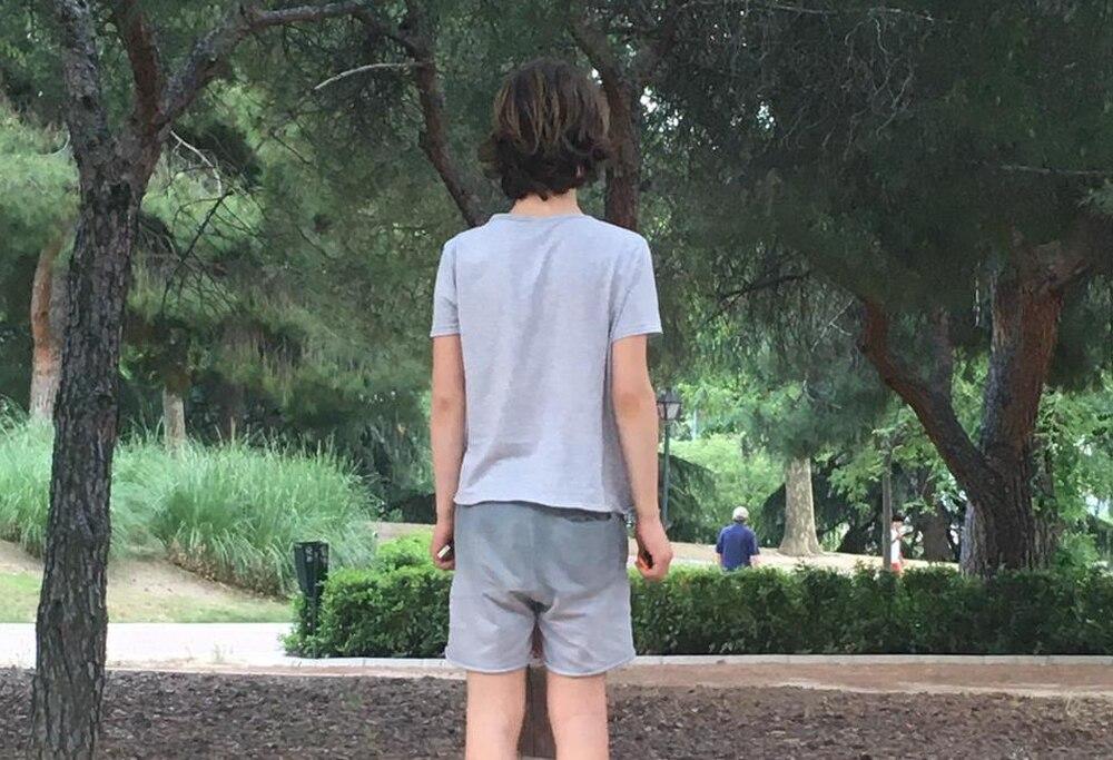 La fragilidad del sueño en los niños con autismo