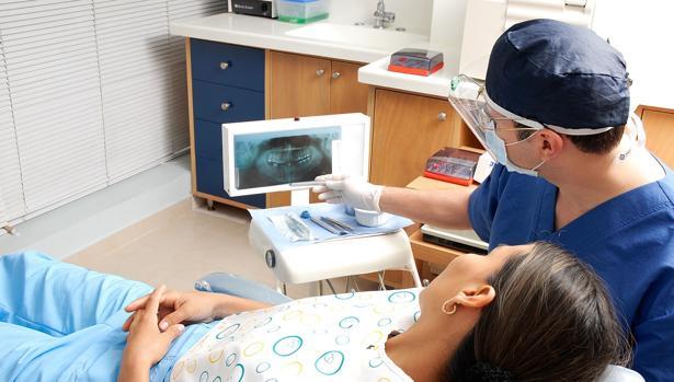 Cómo prevenir, detectar y tratar la gingivitis