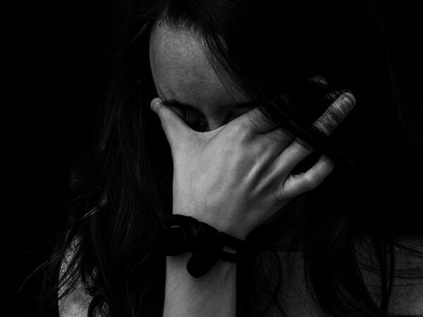 Genes y proteínas pueden ser claves en nuevos tratamientos para la depresión