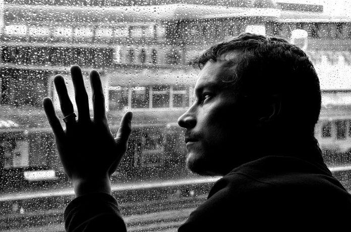 ¿Cómo saber si sufre de ansiedad o depresión?: lo más importante sobre trastornos mentales