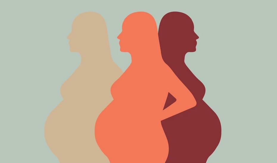 El uso de la epidural en el parto no está relacionado con el riesgo de autismo