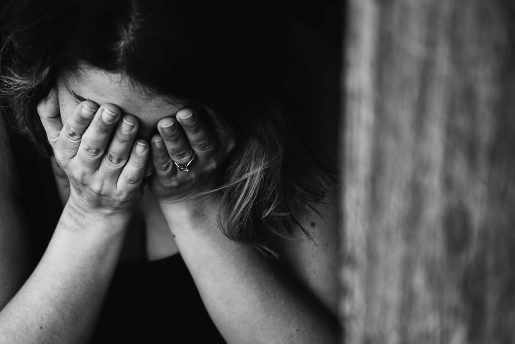 La depresión se puede detectar mediante un examen de sangre