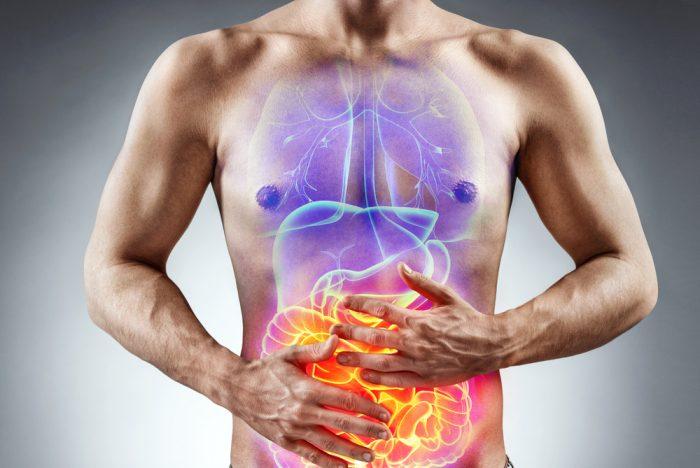 Más del 30% de los casos de enfermedad inflamatoria intestinal presentan depresión y ansiedad