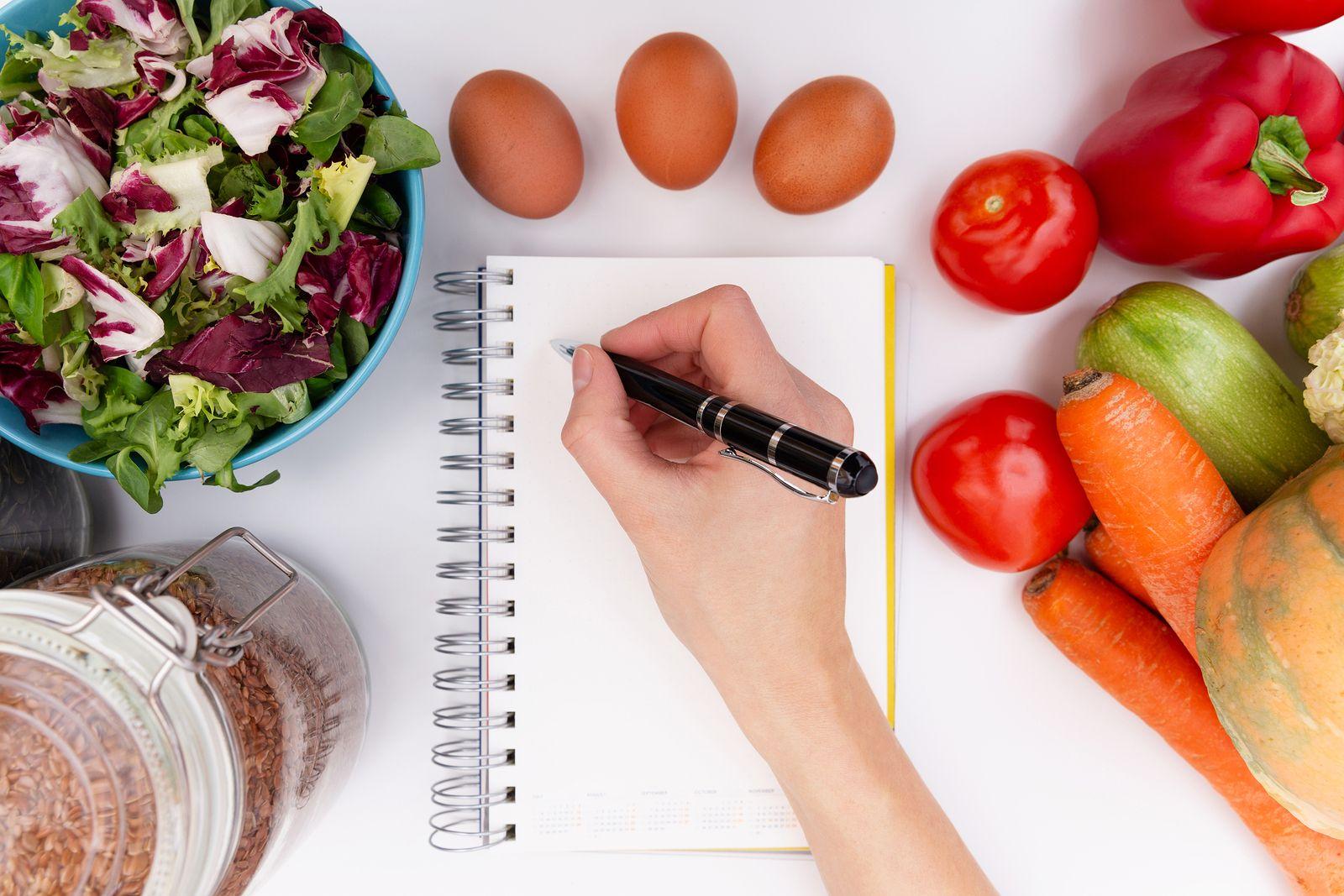 Las mejor forma de perder peso según la ciencia (y por qué tus dietas nunca funcionan)
