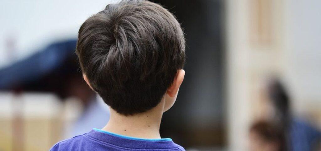 La oxitocina, la hormona utilizada hasta ahora en el tratamiento de autismo, es ineficaz