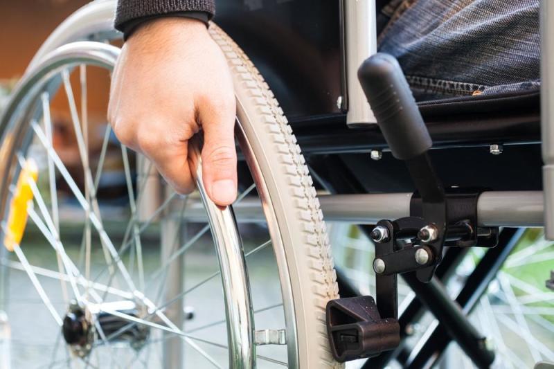 Certificado de discapacidad IMSS para beneficio fiscal